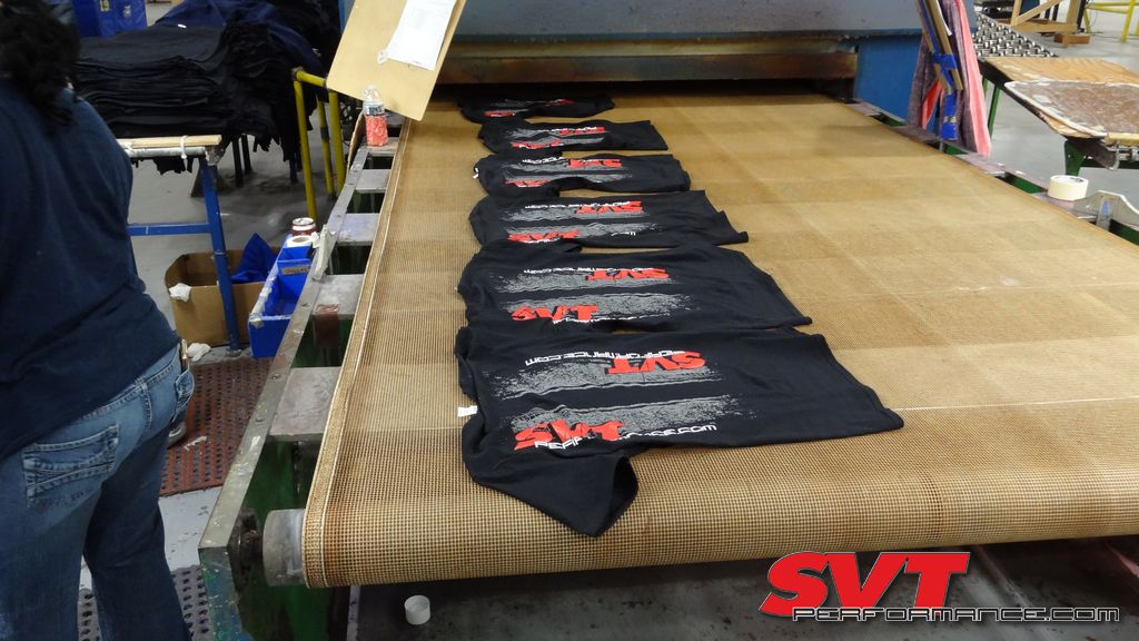 VooDoo_Shirt_Production_015.jpg