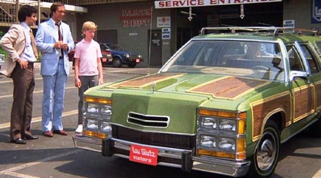 wagon-queen-family-truckster-national-lampoons-vacation_zpseul5bp84.jpg