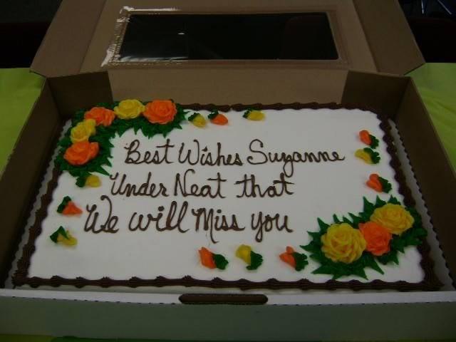 walmart_cake.jpg