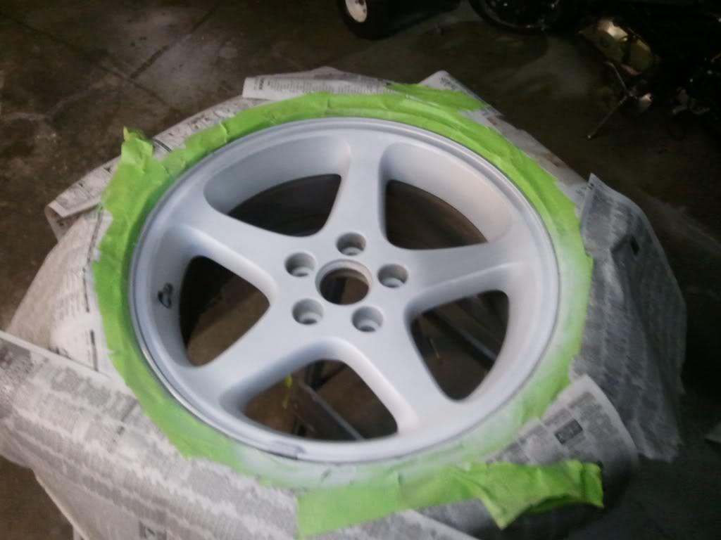 Wheel1 Jpg