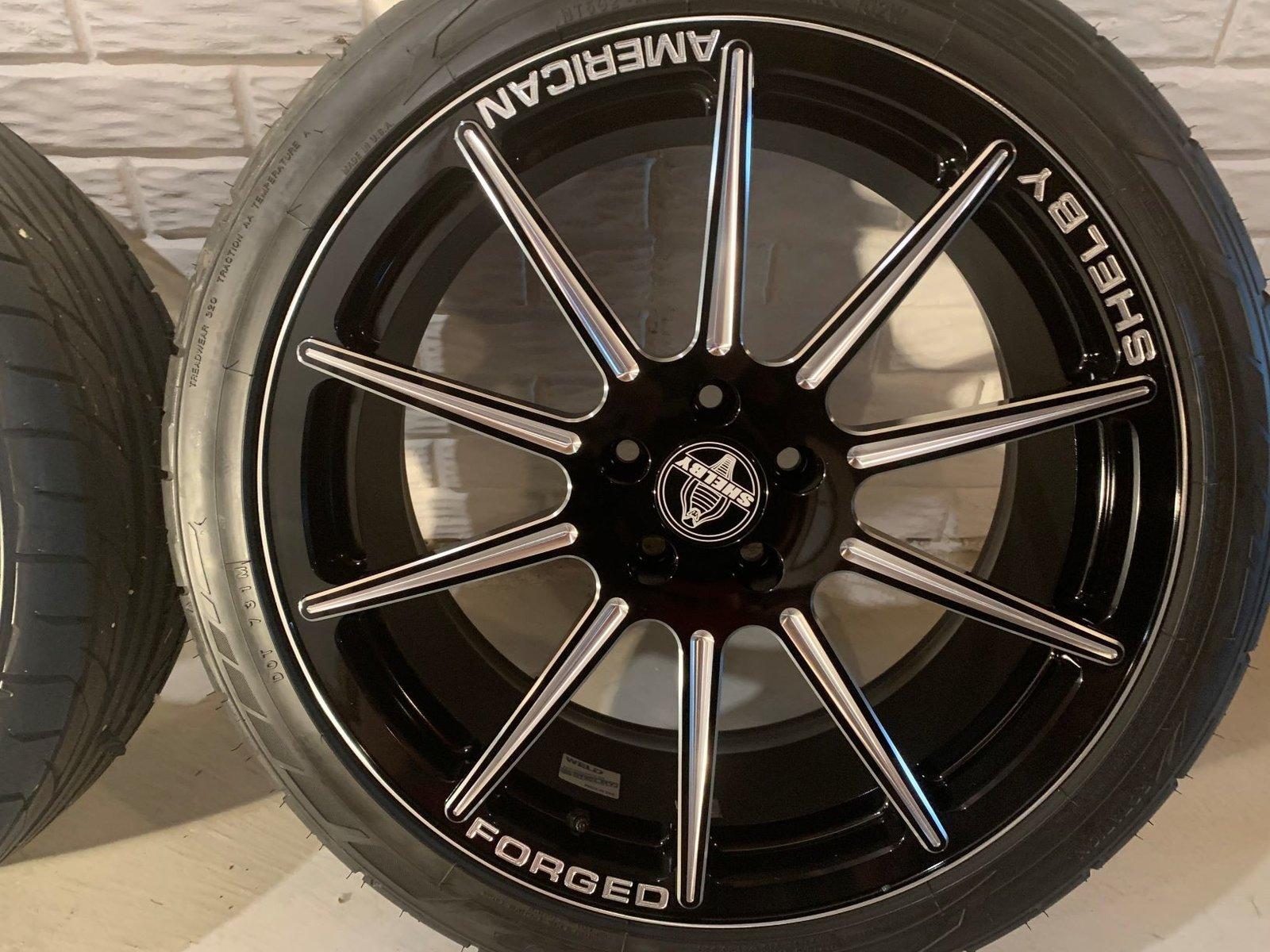 wheels 4.jpg
