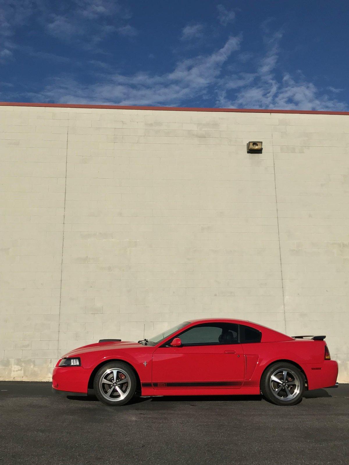 White wall side resize.jpg