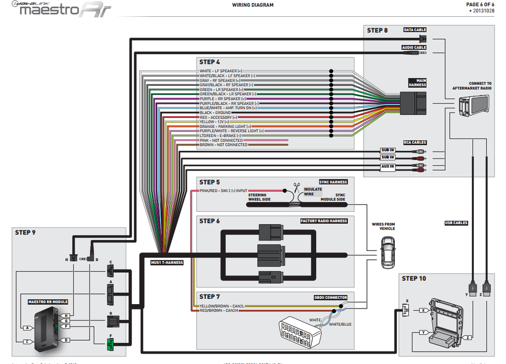 Maestro Rr Wiring Diagram from www.svtperformance.com