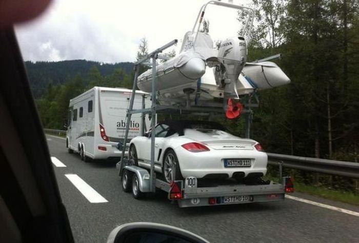 witnessed_in_traffic_33.jpg