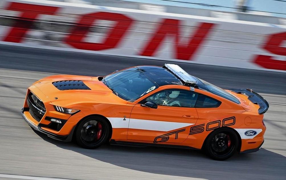 z NASCAR GT500 Pace Car.jpg