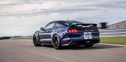 ShelbyGT350_07_HR.jpeg
