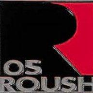 05 Roush