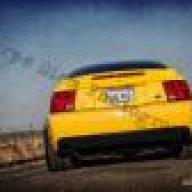 yellowS281