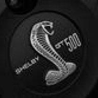 Black Cobra '99