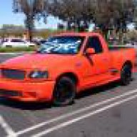 Orange_SVT