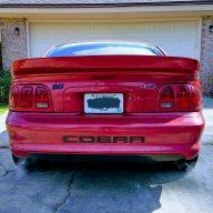 CobraBro77