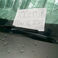 yoolose