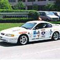 SDW Racing