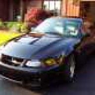 Black2003Cobra