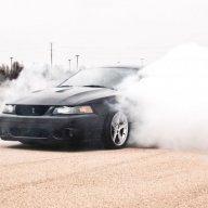 GTpower01