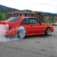 speedbunch