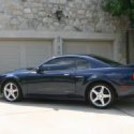 kcpgt2002