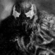 Venom351R