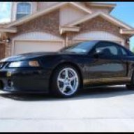 Black Gold 380R