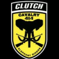 lClutchl