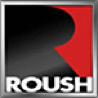 Roush97