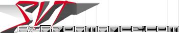 SVTPerformance