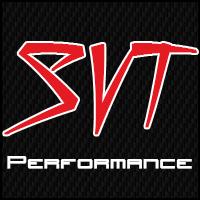 www.svtperformance.com
